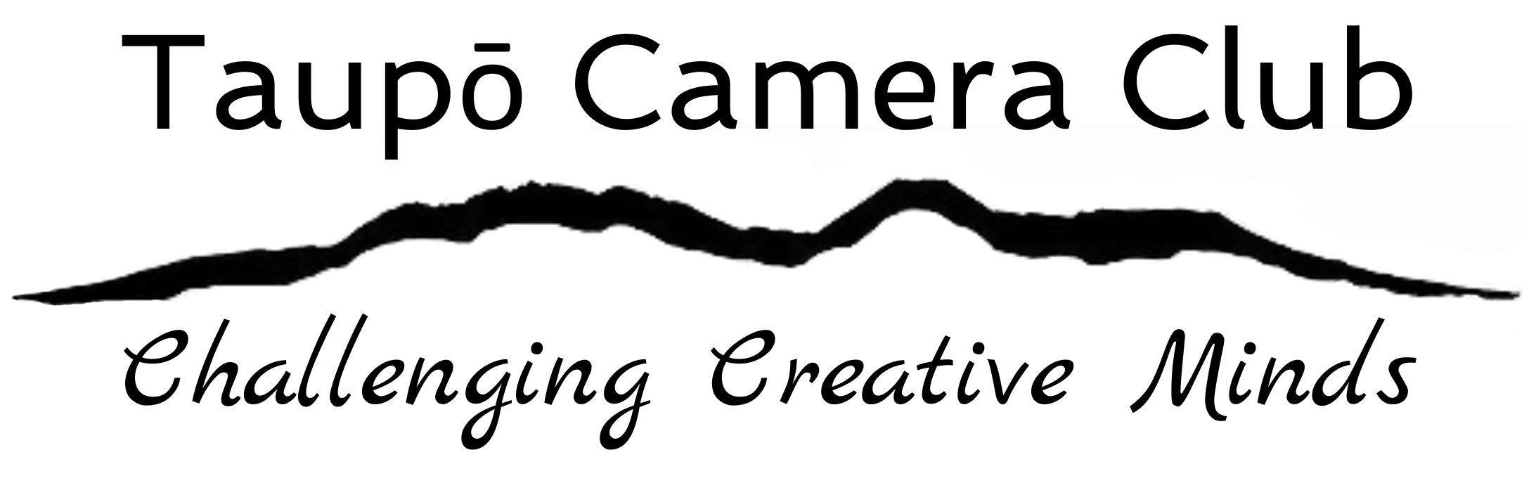 TCC Logo2016a